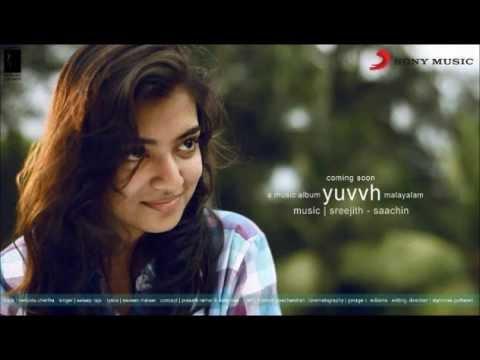 Nenjodu cherthu (Telugu Version) - Naa vooha Neevai