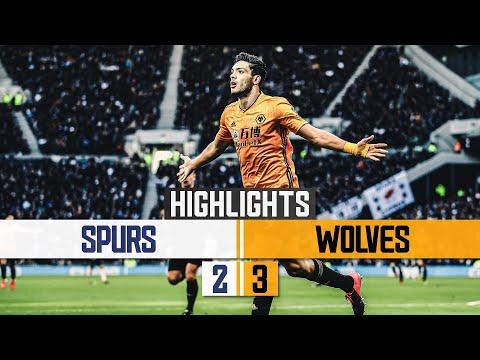 doherty,-jota-&-jimenez!-wolves-comeback-to-win-at-spurs-|-tottenham-hotspur-2-3-wolves-|-highlights