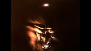 John Rolodex - Dark Obsession (Rolodex Theme)