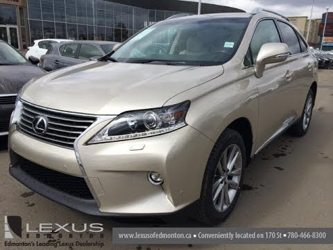 lexus rx350 oil change tire rotation fluid check and more by froggy. Black Bedroom Furniture Sets. Home Design Ideas