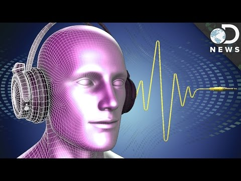 Is 3D Audio The Future Of Listening?