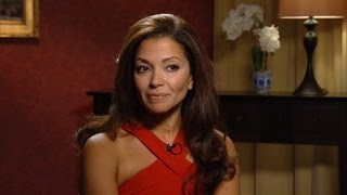 1984 Miss America Winner Says Vanessa Williams Apology Was For Ratings