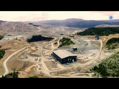 Copper Mountain Mining: Profitable Kupfer-Produktion Mit Grossem Expansionspotential