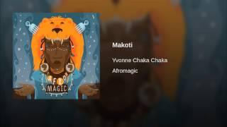 Makoti Thumbnail
