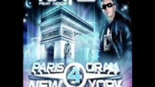 DJ Kayz - Punani.wmv