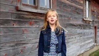 Rachel Platten - Fight Song - COVER - Project for Peace -  VARIOUS young artists