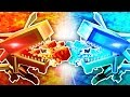 THE FIRE DRAGON VS THE ICE DRAGON IN ANCIENT WARFARE 2! (Ancient Warfare 2 Funny Gameplay)
