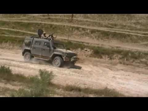 Croatian ISAF - Troops in Contact