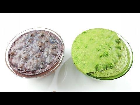 Çekim Odamız Ve Ekipmanlarımız - Kurumuş Slime Çorbası Challenge VakVakTV