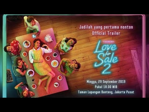 love-for-sale-2-(2019)-official-trailer