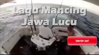 Download lagu Mars mancing mania