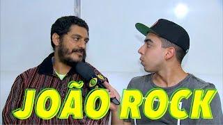 Baixar UM ROLE PELO JOÃO ROCK com CRIOLO, PITTY E SUPERCOMBO