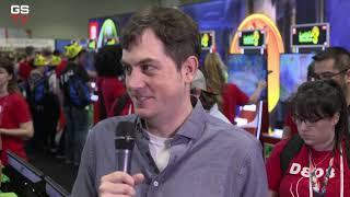 Gamestop Tv | Nintendo Switch Lite, Link's Awakening, Pokémon, And Luigi's Mansion 3