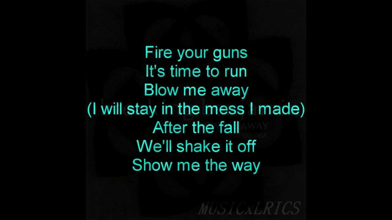 Konomi Suzuki - Blow Out Lyrics | MetroLyrics