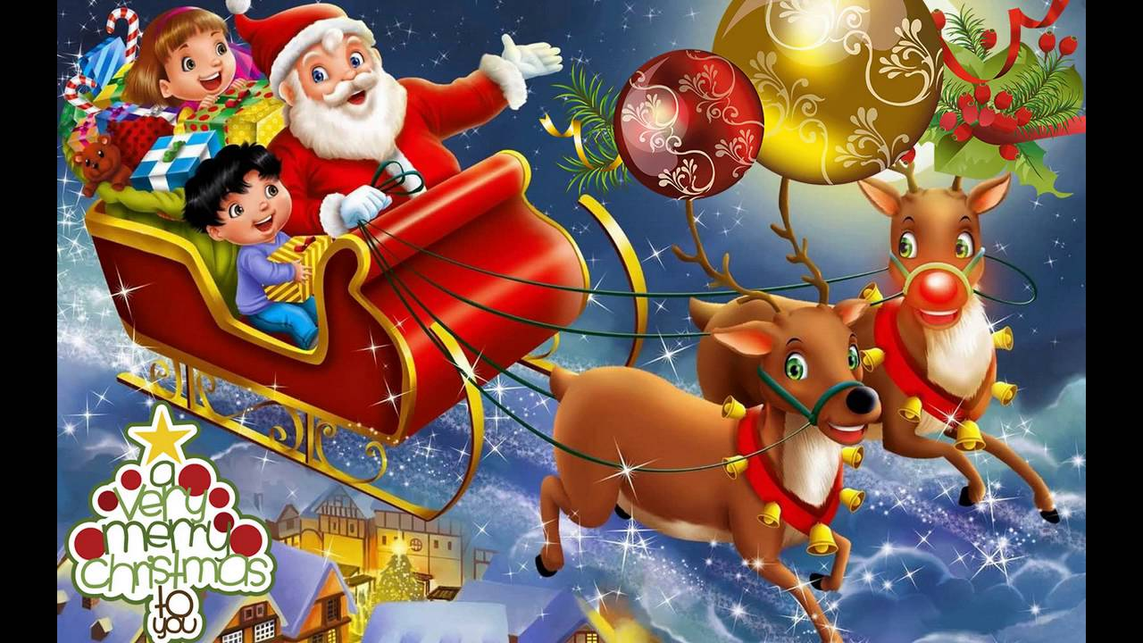 the very best of merry christmas songs 2017 best christmas hits 2017 merry christmas song 2017 - Best Christmas Song