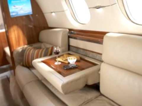 Charter A Hawker Beechcraft 200 Premier 1 400 1000