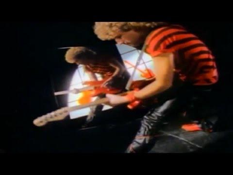 sammy-hagar---three-lock-box-(1982)-(music-video)-widescreen-720p