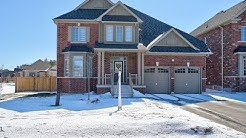 25 Marks Rd Springwater Ontario | Barrie Real Estate Tours