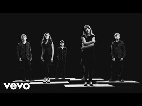 Angelis - Angel (Video)