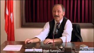 Vizontele | English Trailer