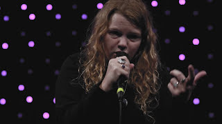 Kate Tempest - Pictures on a Screen (Live on KEXP)