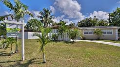 778 Carissa Dr  Royal Palm Beach, FL 33411