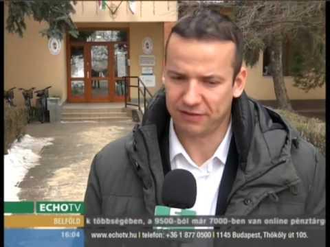 Fokozódik a feszültség a Jobbikban - Echo Tv