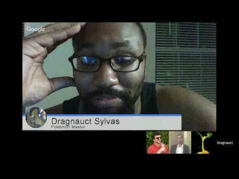TST aftershow 8/30/16 - Intelligent Design lacking predictions.