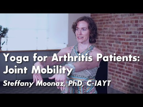 yoga-for-arthritis-:-chair-yoga-for-improved-mobility-:-johns-hopkins-arthritis-center