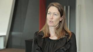Nutritional interventions in lung cancer patients