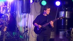 Rokikool kontsert 25.05.2019.a. Klubi Rock & Roll, Tartu