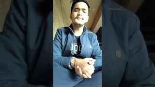 Uttarakhandi kumawani song best