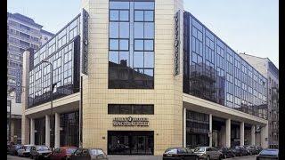 Отдых в Милане! Отель NH!(http://networkstart.de Отдых в Милане! Отель NH!, 2014-12-30T17:59:27.000Z)