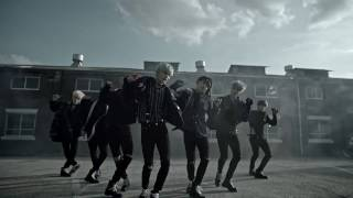 Скачать 투포케이 24K 빙고 BINGO MV Dance Ver