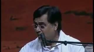 Jagjit Singh Gazals Live Concert Singapore  2011