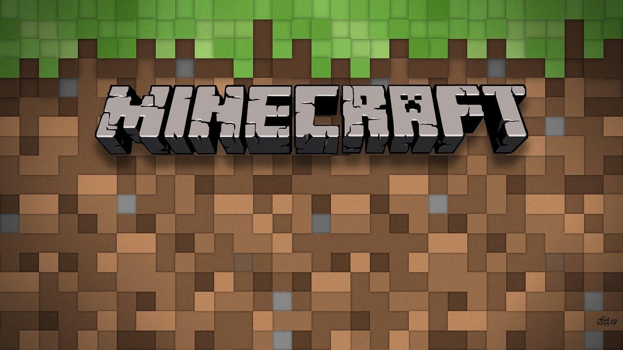 Simple Wallpaper Minecraft Youtube - maxresdefault  2018_789743.jpg