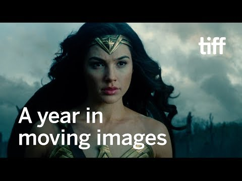 2017: A Year in Moving Images | TIFF 2017