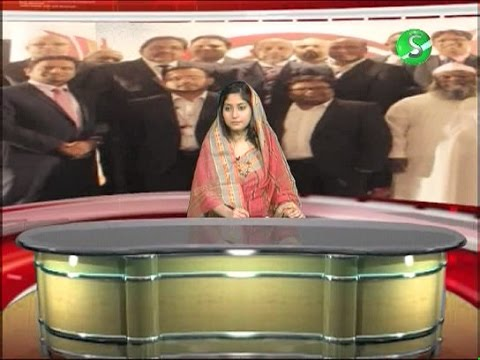 CateringCircle ROADSHOW in LUTON, News on Channel S TV