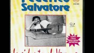 Federico Salvatore - 05 - Onda verde