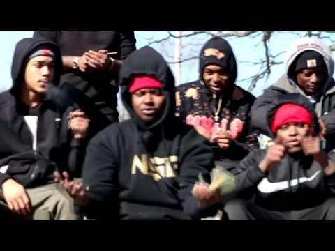 TTG Rex Rex Ft. B House - Realness (Official Music Video)