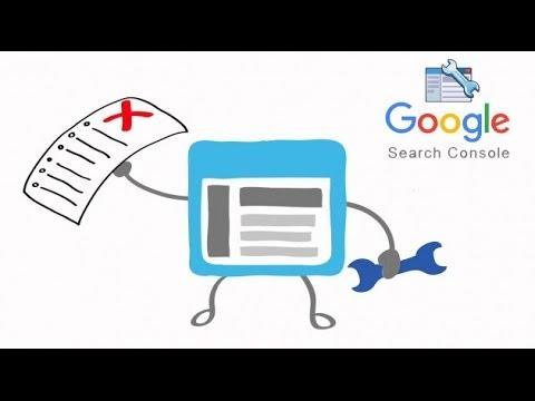 كيفية عثور محركات البحث على صفحات الويب