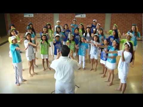 MAS DESPACIO  CAJITA DE MUSICA