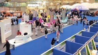 MICE tourism in Saudi Arabia is booming
