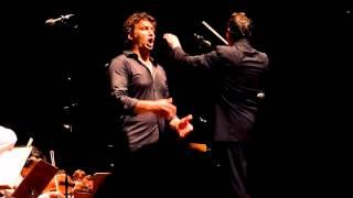 Jonas Kaufmann - Core