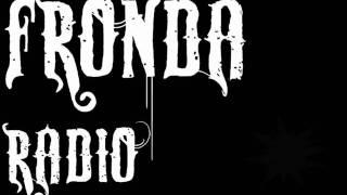 Fronda - Du vet att det gäller allt  (Acapella) (Fronda Radio)