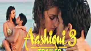 Meri Dua Tu Sun Le Zara Aashiqui 3 song