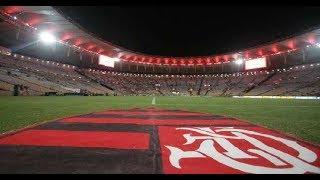 VIBRA NAÇÃO! EXCELENTE NOTÍCIA FLAMENGO l CONMEBOL FALA SOBRE FINAL DA LIBERTADORES