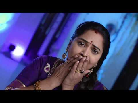 Niharika Kannada Actress In Kathalo Rajakumari Episode 1
