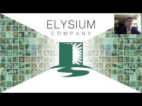 Elysium company, Переход на бинарно матричный маркетинг!!! Ответы от создателя Элизиум!!!