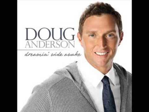 Doug Anderson - Thats How Much I Need A Savior